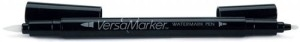 Happymade - VersaMark - Watermark Pen / Embossing Pen