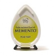 Memento Dew Drop - Pear Tart (MD-703)