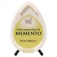 Memento Dew Drop - New Sprout (MD-704)