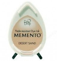 Memento Dew Drop - Desert Sand (MD-804)
