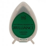 Brilliance Dew Drop - Gamma green