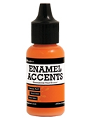 Ranger - Enamel Accents - Cheese Puff - 14ml