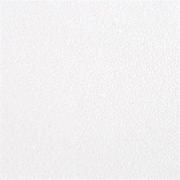 Embossing Powder - Detailed White