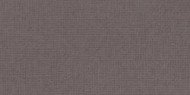 "American Crafts - 12x12"" - Granite"