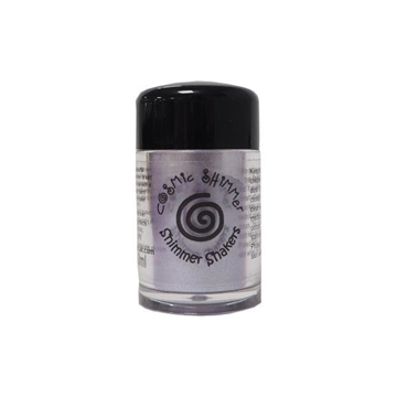 Happymade - Cosmic Shimmer - Shimmer Shakers - Heather Meadow - 10ml.