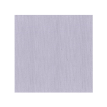 "Happymade - Linnen karton - 12x12"" - Mouse Grey  (582051)"