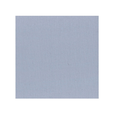 "Happymade - Linnen karton - 12x12"" - Old Blue (582052)"