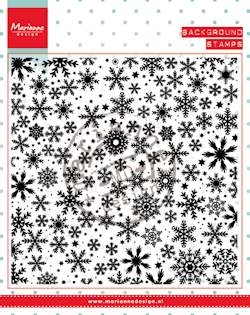 Marianne Design clear stamp - CS0944