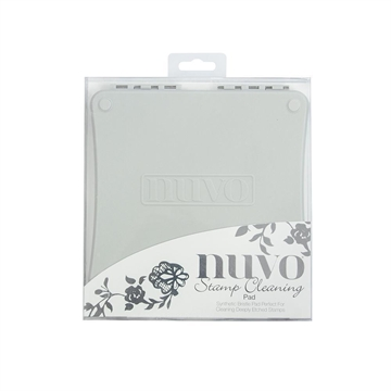 Happymade - Nuvo - Stamp Cleaning Pad (973N)