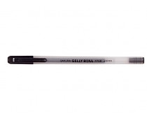 Sakura - Gel pen - Black Gelly Roll 06