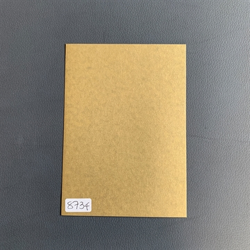 Happymade - Paper Favourites Special - A4 - ALCHEMY - Gold (8734)