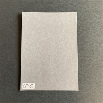 Happymade - Paper Favourites Special - A4 - ALCHEMY - Silver (8737)