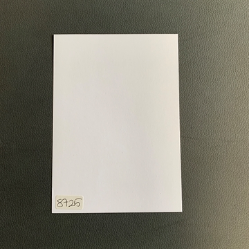 Happymade - Paper Favourites Special - A4 - SKIN - Extra White (8725)