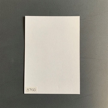 Happymade - Paper Favourites Special - A4 - METALLIC - Cryogen White (8700)