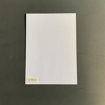 Happymade - Paper Favourites Special - A4 - METALLIC - Ice Gold (8707)