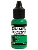 Ranger - Enamel Accents - Lily Pad - 14ml