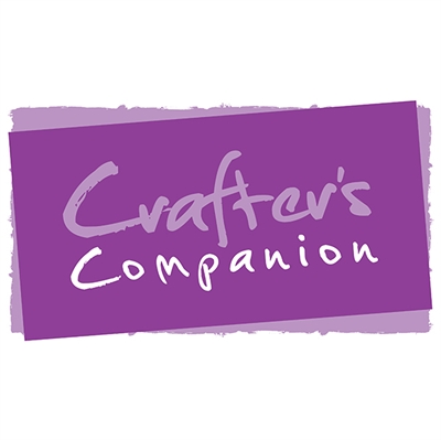 Crafter's Companion - Folie