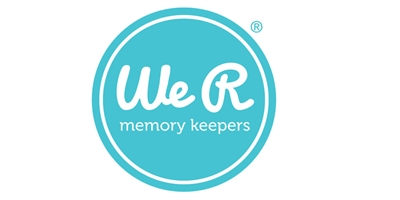 We R Memory keepers - Foil Quill
