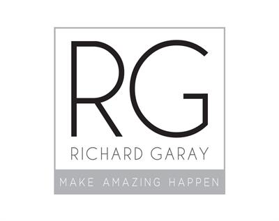 Richard Garay