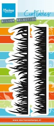 Marianne Design - Die - Grass