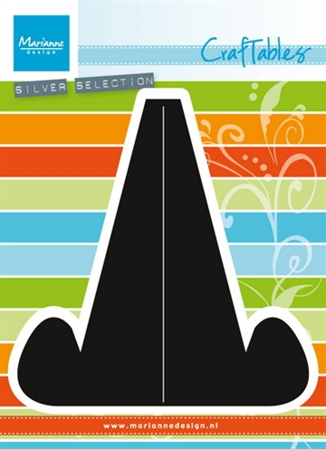 Marianne Design die - CR1408