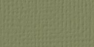 "American Crafts - 12x12"" - Olive"