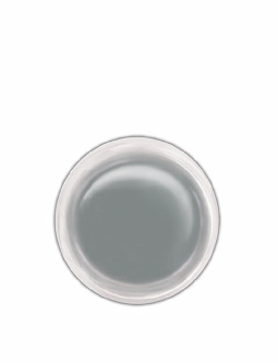 Happymade - Perfect Pearls - Pewter