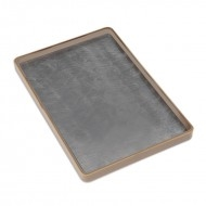 Happymade - Sizzix - Magnetic Base Tray